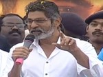 Jagapati Babu Speech At Jaya Janaki Nayaka Succes Meet