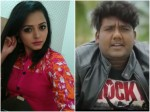 Kannada Serial Actress Rachana Mahanadi Fame Killed Accident