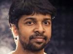 Madhan Karky Pens First Telugu Song Spyder