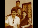 Tollywood Manmadhudu Nagarjuna Turns
