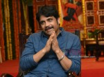 Nagarjuna 58th Birthday Interview