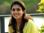 Actress Nayantara Charges Rs 5 Cr Only Two Days