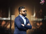 Notices Issued Crew Telugu Film Nanaku Prema Prematho