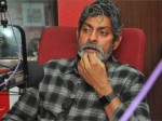 Jagapathi Babu About Patel Sir Movie Flop