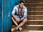 Prateik Babbar On Drug Addiction