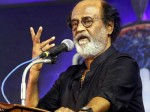 Superstar Rajinikanth Next Cm Tamilnadu