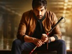 Ravi Teja S Raja The Great Faces New Rumour