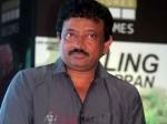 Ram Gopal Varma Open Letter Telugu Film Chamber