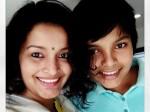 No Viewers Renu Desai Film On Youtube