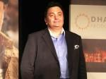 Fir Filed Against Rishi Kapoor Posting Nude Image