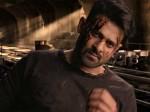 Shraddha Kapoor Confirmed Prabhas Saaho