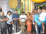 Sai Dharam Karunakaran Movie Launched