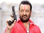 Sanjay Dutt Talks About His Drug Addiction