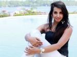 Actress Sanjjanaa Cheated Chit Fund Company