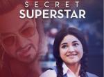 Aamir Khan Released Secret Superstar Poster Trailer Soon