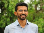 Sekhar Kammula Planning Fidaa