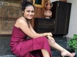 Arjun Reddy Movie Actress Shalini Pandey Real Story