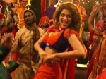 Shraddha Das It S Unethical Impose Many Cuts On Babumoshai Bandoolabaaz