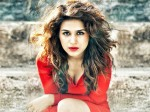 Shraddha Das I Rejected Biggboss Offer