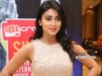 Shriya Saran Ready Get Married