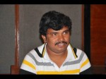 Sampoornesh Babu Shares His Bigg Boss Experience