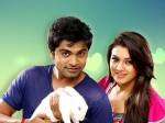 T Rajendar Talks About Simbu Hansika Break Up