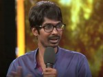 Actor Dhanraj About His Journey Biggboss His Carrier