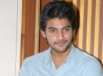 Aadi Sai Kumar Make Tamil Debut