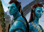 Avatar Starts Production At Over 1 Billion Budget