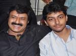 Puri Jagannath Launch Mokshagna