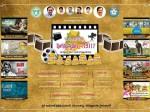 Bathukamma Film Festival
