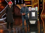 Bigg Boss Telugu Elimination Prince Evicted From Show
