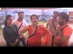 Pawan Kalyan Support Biggboss Contest Shiva Balaji