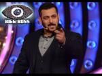 Salman Khan Hiked His Bigg Boss Remuneration Huge Amount