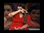 Deeksha Panth Prince Used Me Time Pass