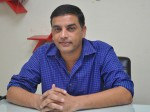 Producer Dil Raju Booked Copyright Case Mr Perfect
