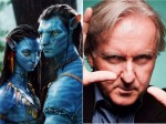 James Cameron Begins Filming Four Avatar Movies