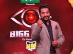 Who Will Be The Winner Telugu Big Boss