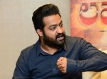 Jr Ntr Says He Will Miss The Bigg Boss Show