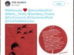Puri Jagannadh S New Film Title Announced