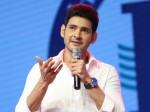 Mahesh Babu Emotional Speech Spyder Event