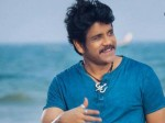 Akkineni Nagarjuna Comments On Raju Gari Gadhi 2 Vfx Works