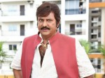 Mohan Babu Movie 1000 Junior Artists 400 Dancers Just A Song