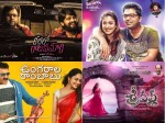 Disappointing Weekend At Tollywood Box Office