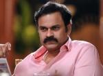 Nagabau Expressed His Desire Work With Jana Sena