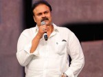 Nagababu About His Film Journey As Producer Actor