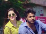 Sundeep Kishan S C O Surya Teaser