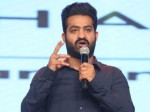 Ntr About Jai Lava Kusa Movie His Three Characters