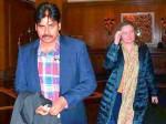 Pawan Kalyan Going Father Another Child