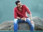 Pawan Kalyan Reaches Milestone On Twitter
